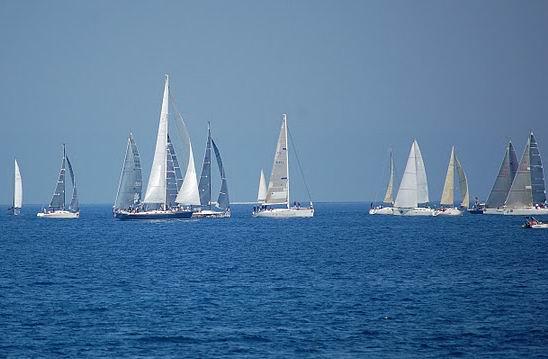Noleggio imbarcazioni